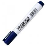 Маркер для досок CC3120 синий, 5мм, круглый наконечник