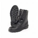 Ботинки демисезонные Омон р.40, мужские, черные