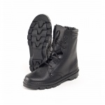 Ботинки демисезонные Омон р.44, мужские, черные