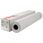 Бумага широкоформатная Mega InkJet, 90г/м2, белизна 164%CIE
