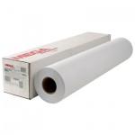 Бумага широкоформатная Mega InkJet 914мм х 45м, 90г/м2, белизна 164%CIE
