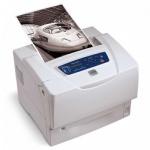 ������� �������� Xerox Phaser 5335N, �3, 35 ���/���, 64 ��