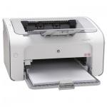 ������� �������� Hp LaserJet Pro P1102, �4, 17 ���/���, 2 ��