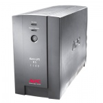 ИБП Apc Back-UPS 1100VA (BX1100CI-RS) 660Вт