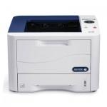 Принтер лазерный Xerox Phaser 3320DNI, А4, 35 стр/мин, 128 Мб