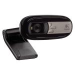 Веб-камера Logitech C170 960 0.3Мп