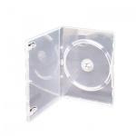 ���� ��� CD/DVD Vs DVD-box ����������, �� 1 ����, 5 ��/��