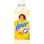 Кондиционер для белья Lenor 1л
