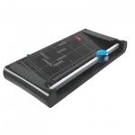 Резак роликовый для бумаги Proмega Оffice 10 Dual, 330 мм, до 3л
