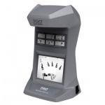 Детектор банкнот Pro Cobra 1350 IR LCD, просмотровый, ИК-детекция