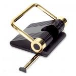 ������� Lerche Black&Gold �� 20 ������, � ��������������� �������, 70117