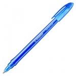 Ручка шариковая Stabilo Perfomer 898 синяя, 0.38мм