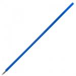 Стержень для шариковой ручки Stabilo Performer, 0.38 мм, синий