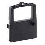 Картридж матричный Lomond L0201012, черный, , 3млн. символов