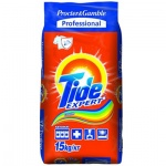 ���������� ������� Tide Absolute, �������, Professional 15��