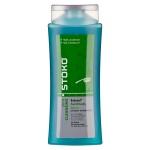 Гель очищающий для тела и волос Stoko Evonik Hair&Body 0.25л