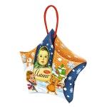 Подарочный набор Объединенные Кондитеры Аленка Подарок на Елку, 185г