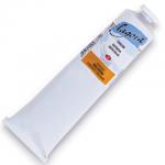 Краска масляная художественная Невская Палитра Ладога белые цинковые, туба 120мл