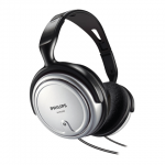 �������� ��������� Philips SHP2500/10 �����-�����, 15 ��-22 ���