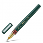 ���������� Faber-Castell TG1-S 0.5��, ��� ����������� ������