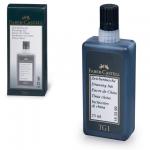 Тушь для изографов и рапидографов Faber-Castell ТG1-S черная, 23мл