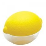 Контейнер пищевой Бытпласт для лимона 9 x 12см, пластик