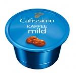Кофе в капсулах Tchibo Cafissimo Caffe Mild, 10шт