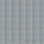 Бумага упаковочная Grandgift 70х200см, серебристая, голографическая