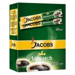 ���� ���������� Jacobs Monarch 26�� � 1.8�, �����������, �������