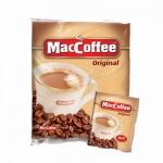 ���� ���������� Maccoffee 3�1 25�� � 20�, �����������