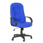 Кресло руководителя Chairman 685TW, синее