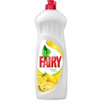 �������� ��� ����� ������ Fairy OXI, ����