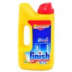 Средство для ПММ Finish Classic 1кг, лимон, порошок