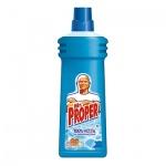 Универсальное чистящее средство Mr Proper 0.75л