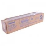 Тонер-картридж Toshiba T-1800E 5К, черный