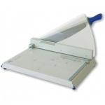 Резак сабельный для бумаги Profioffice Cutstream HQ 440C, 440 мм, до 40л