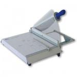 Резак сабельный для бумаги Profioffice Cutstream HQ 380C, 380 мм, до 40л