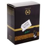 Кофе порционный Carte Noire Original 26шт х 2г, растворимый, коробка