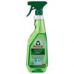 Чистящее средство Frosch 0.75л, лимон, спрей