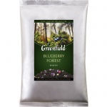 ��� Greenfield Blueberry Forest (�������� ������), ������, ��������, 250 �