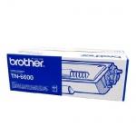 Тонер-картридж Brother TN-6600, черный