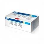 �����-�������� Samsung MLT-D117S, ������