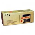 Тонер-картридж Sharp KAT-37220, черный