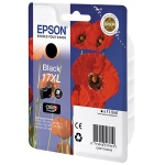 �������� �������� Epson C13 T17114 A10, ������