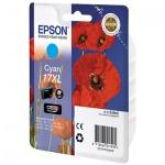 �������� �������� Epson C13 T17124 A10, �������