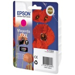 �������� �������� Epson C13 T17134 A10, ���������