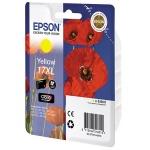 �������� �������� Epson C13 T17144 A10, ������