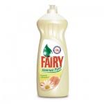 �������� ��� ����� ������ Fairy ������ ����, ����