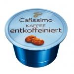 ���� � �������� Tchibo Cafissimo Caffe Entkoffeiniert, 10��