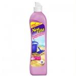 Средство для мытья пола Noavita 500мл, универсальное, концентрат